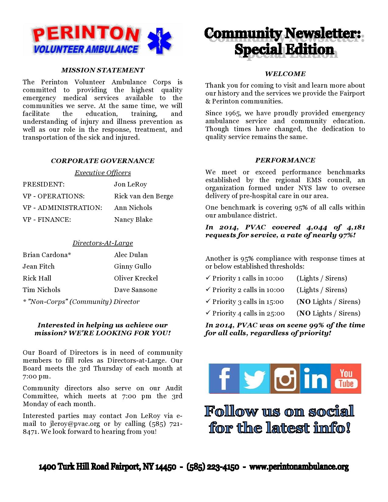PVAC Comm News 112015-1