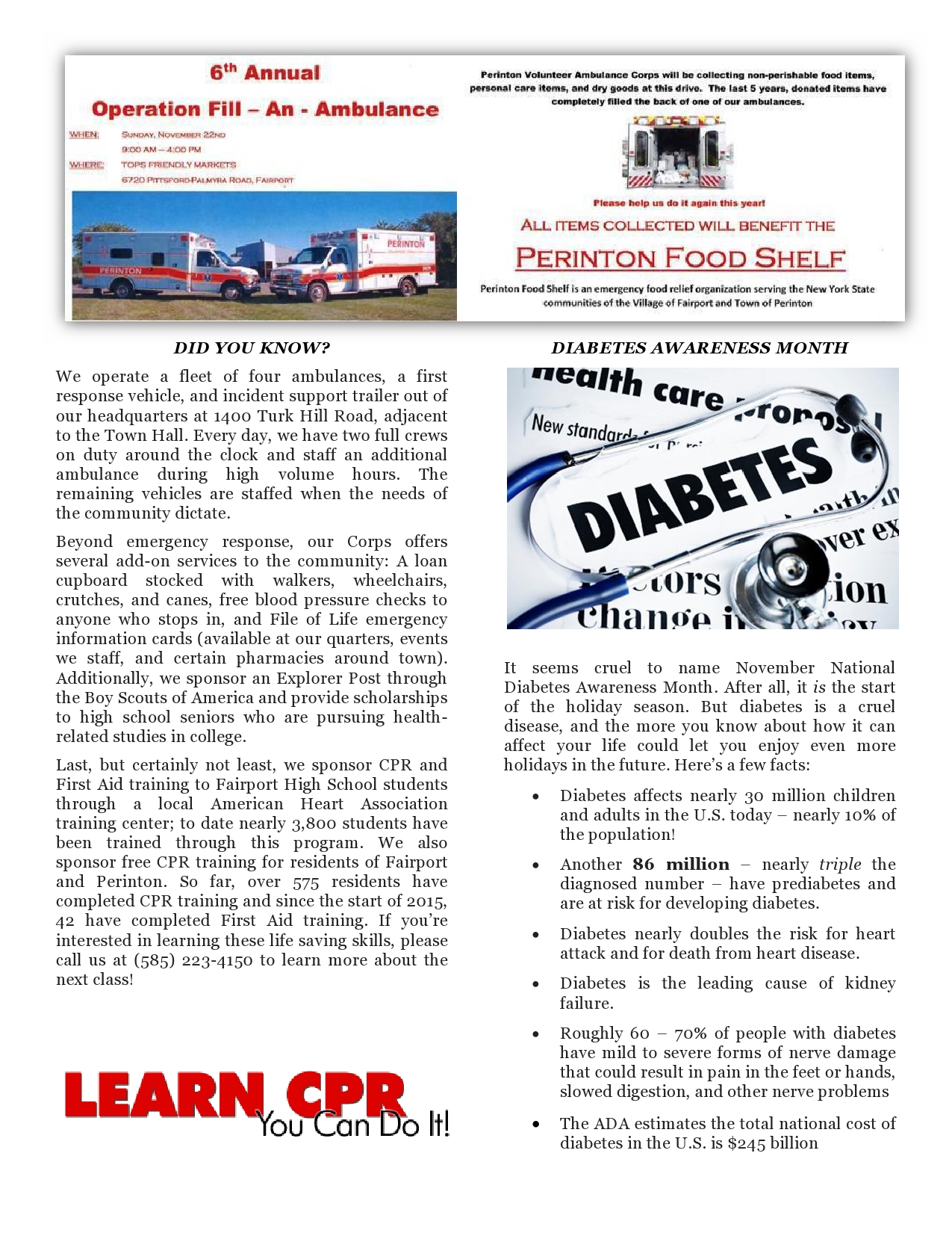 PVAC Comm News 112015-2