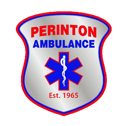 Perinton Ambulance